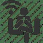 Public Wifi Icon