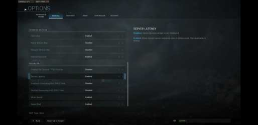 How to Fix Call of Duty: Modern Warfare Lag Problem - The