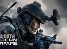 How to Fix Call of Duty - Modern Warfare Lag