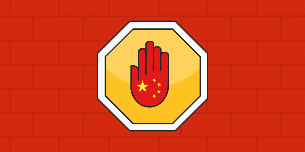 Which VPNs are Owned By China? Are They Safe to Use?