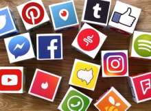 Best Secure Social Media Platforms
