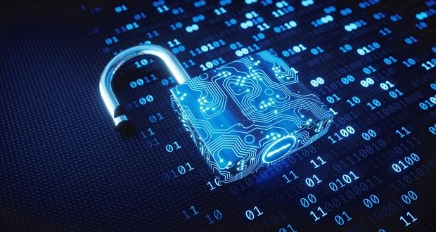 The 2020 Smart Online Security Hacks Guide