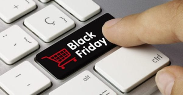 The Best and Cheapest VPN Black Friday Deals of 2019