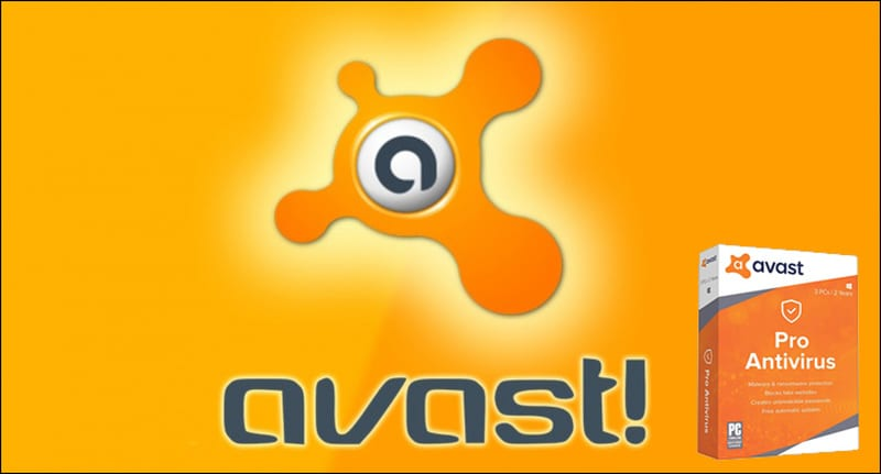 Is Avast Anti-Virus Safe