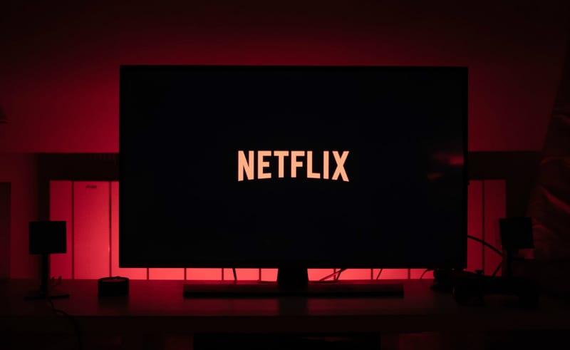 Netflix January 2020 Releases