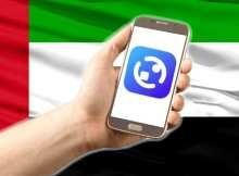 ToTok Removed- Best ToTok Alternatives for UAE