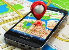 Google's Sensorvault- A Privacy Nightmare