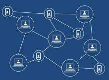 Blockchain VPNs