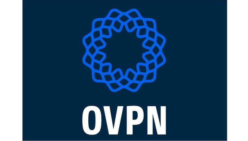 OVPN Review 2020