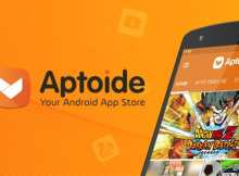 How to Download:Install Aptoide on Android