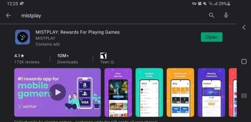 Download MistPlay