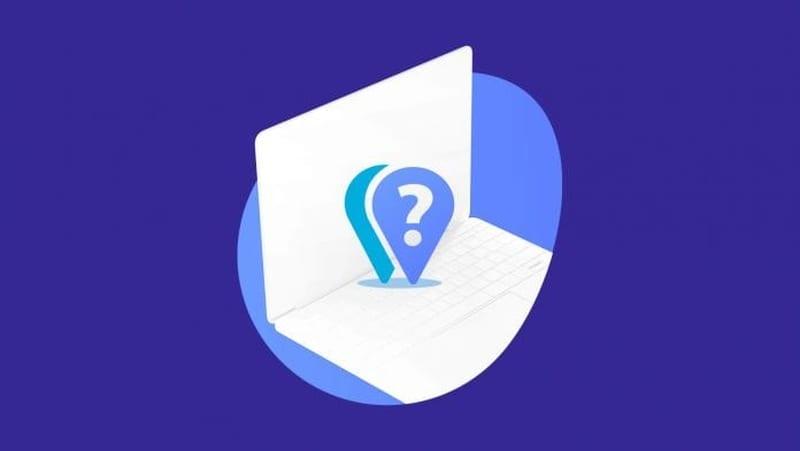 Unlocator-VPN-Cover