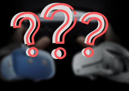 Which VR unit is right for you