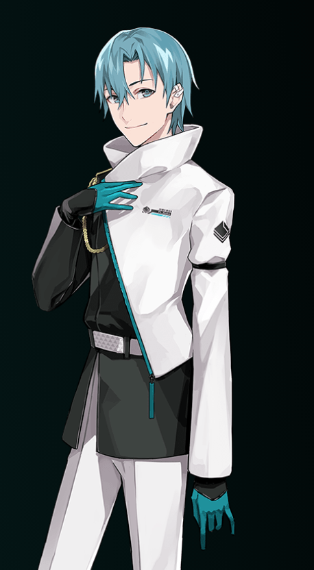This image has an empty alt attribute; its file name is Altedeus-Aoba.png