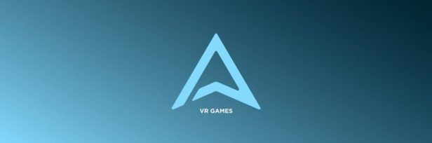 This image has an empty alt attribute; its file name is Archiact-VR-Logo-1024x341.jpg