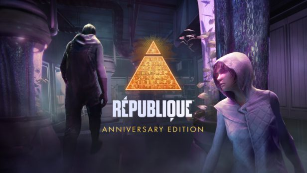This image has an empty alt attribute; its file name is Republique-logo-1024x576.jpg