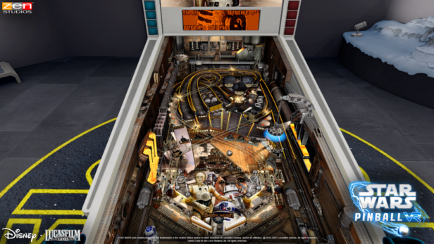 This image has an empty alt attribute; its file name is Star-Wars-Pinball-Droids-1-1-1024x576.png