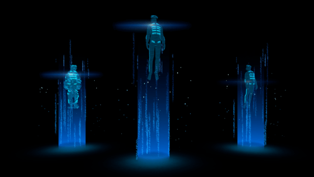 This image has an empty alt attribute; its file name is Synth-Riders-4-1024x576.png