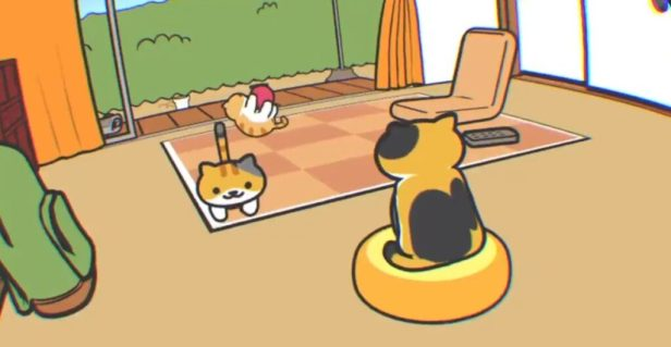 This image has an empty alt attribute; its file name is Neo-Cat-3-1024x531.jpg