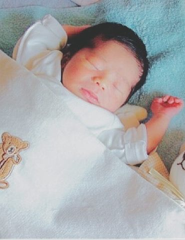 The Cost Of Giving Birth In Japan And How To Pay For It The Wagamama Diaries