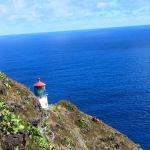 Hiking The Makapu'u Point Lighthouse Trail