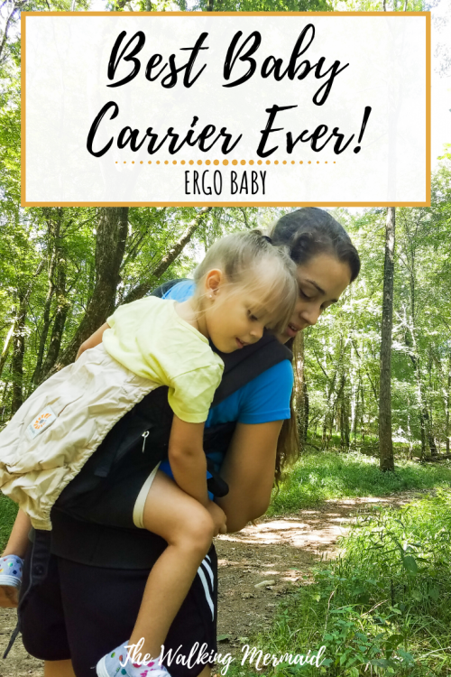 best baby carrier ever ergo baby pin overlay