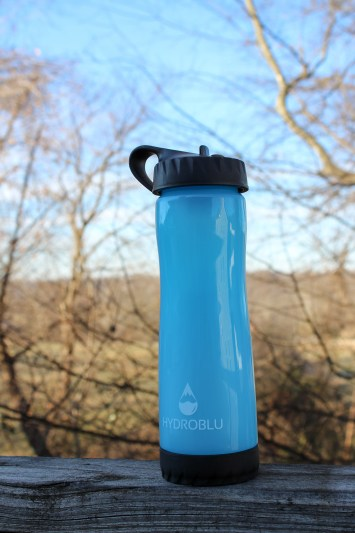 Hydroblu Water Bottle