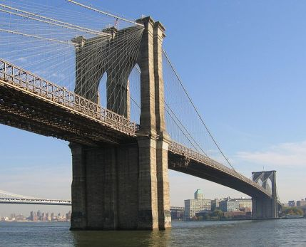 740px-brooklyn_bridge_postdlf-1