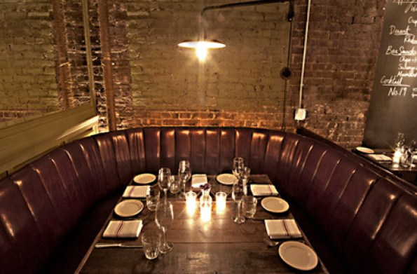 Whitehall_Greenwhich Village_NYC_Restaurant