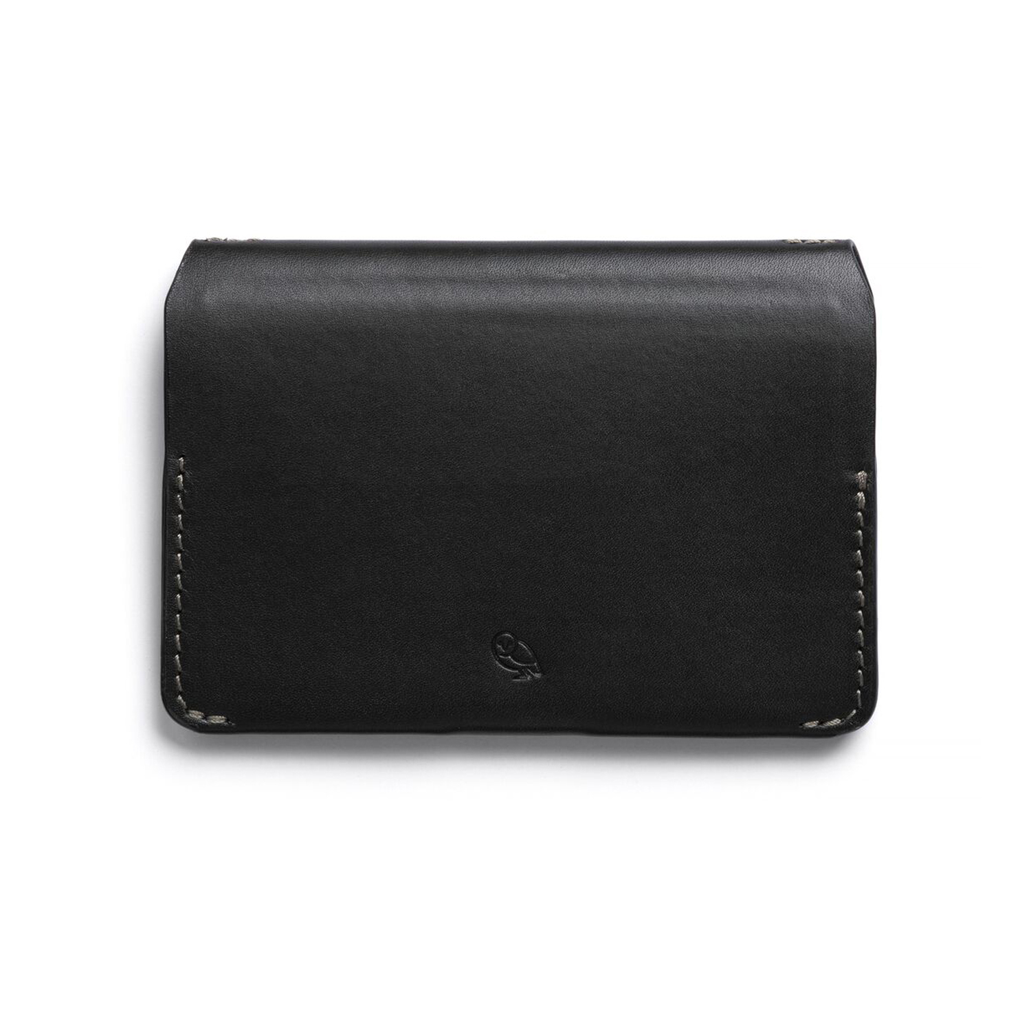 657c2aa88a610 Buy Bellroy Card Holder - Black in Singapore & Malaysia - The Wallet ...