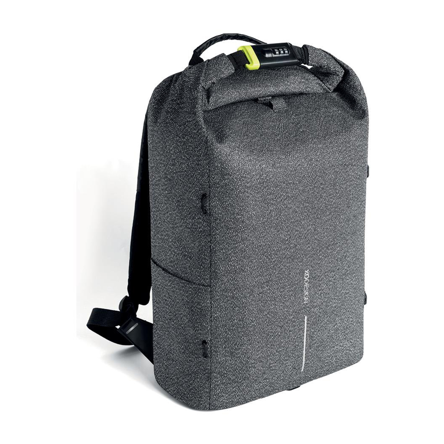 9b4fc2e877 Buy Bobby Urban Anti-Theft Cut-Proof Backpack in Singapore   Malaysia - The  Wallet Shop