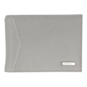 670e783ac1f4 Buy Leather Wallets in Singapore & Malaysia - The Wallet Shop