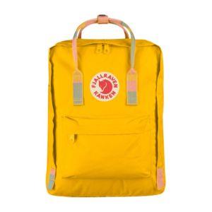 1c472814b Buy Kanken Bags | The Wallet Shop Singapore & Malaysia