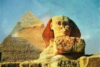 sphinx art 4