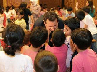 President-Bashar-al-Assad-and-Mrs.-Asma-al-Assad17