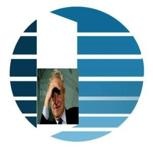 ANA press logo2