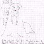 funny_walrus