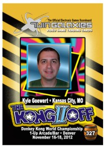 0327 F.Kyle L.Goewert FRONT