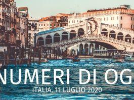coronavirus-italia-11-luglio-2020