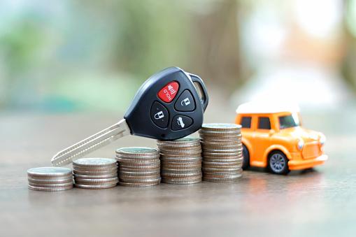 Bollo auto: la guida