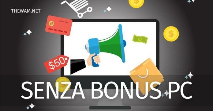 Bonus internet e Pc. Città escluse. Spiccano Roma, Genova, Torino e Firenze