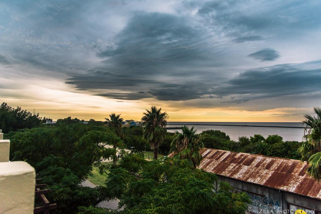 Zilla-Photography-Colonia-del-Sacramento-Travel-Photos-Sunset