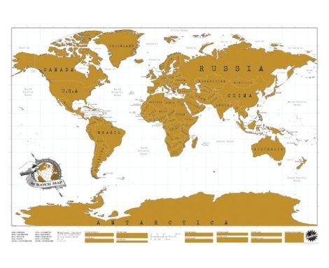 Credit: www.scratchmap.org
