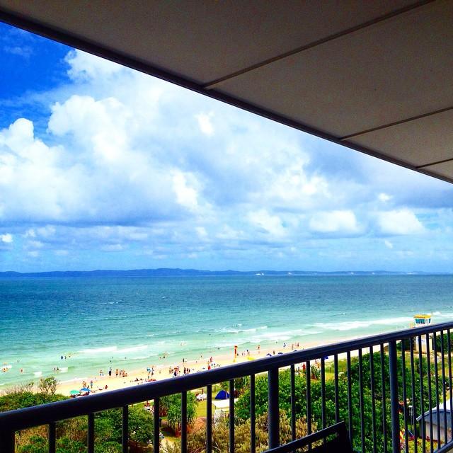 Bribie Island Australia