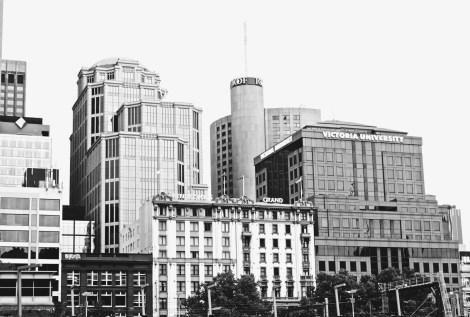 Melbourne | www.thewanderbug.com