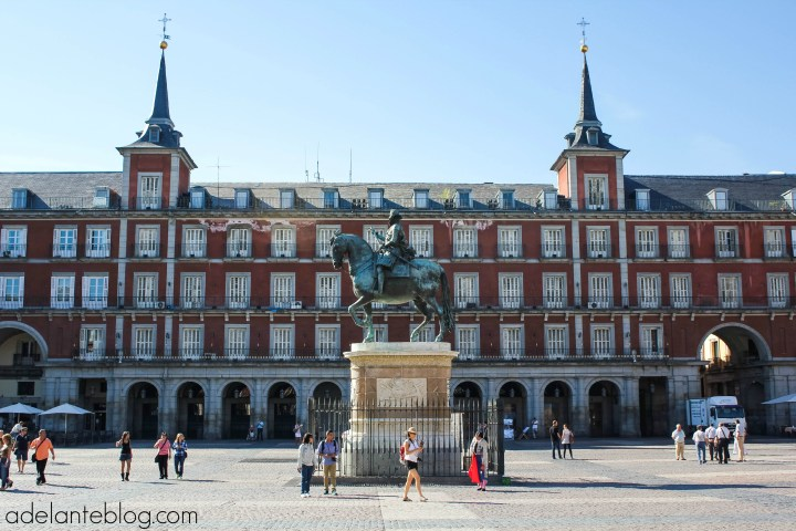 24-hours-in-madrid