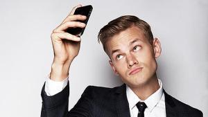 Joel Creasley | Source