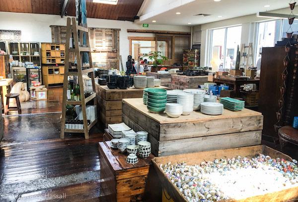 Furniture Stores Swan St Richmond