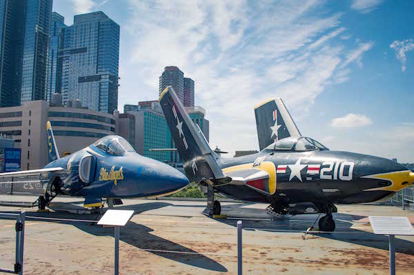 intrepid-air-sea-space-museum-0428