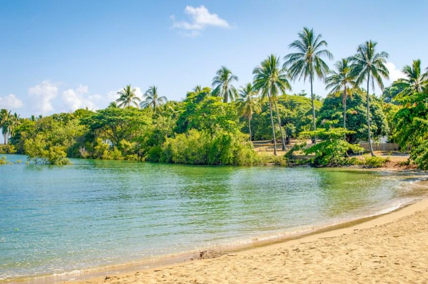 Photo of Port Douglas Queensland